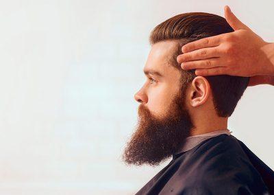 barberia1-valladolid