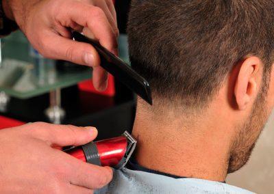 barberia-valladolid2