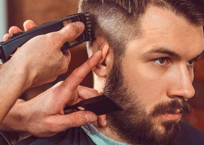 barberia-valladolid4