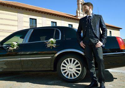 coche-de-bodas-valladolid1