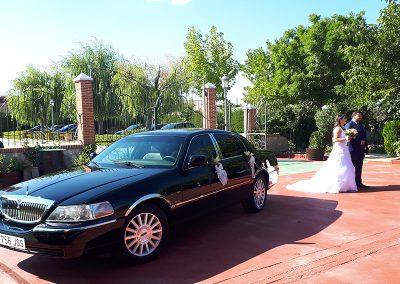 coche-de-bodas-valladolid2