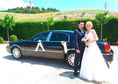 coche-de-bodas-valladolid3