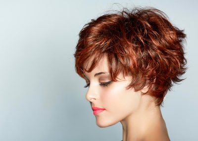 color-cabello2