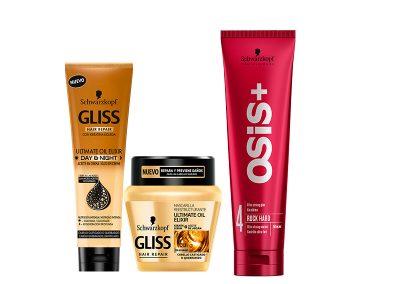 productos-peluqueria2