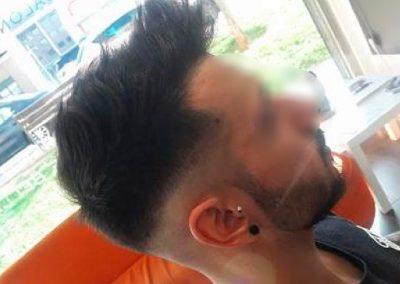corte-de-pelo-valladolid-caballero3