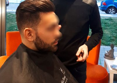 corte-de-pelo-valladolid-caballero4