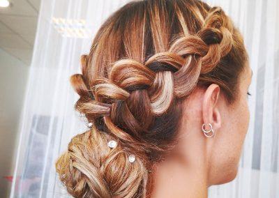 corte-de-pelo-valladolid-mujer3